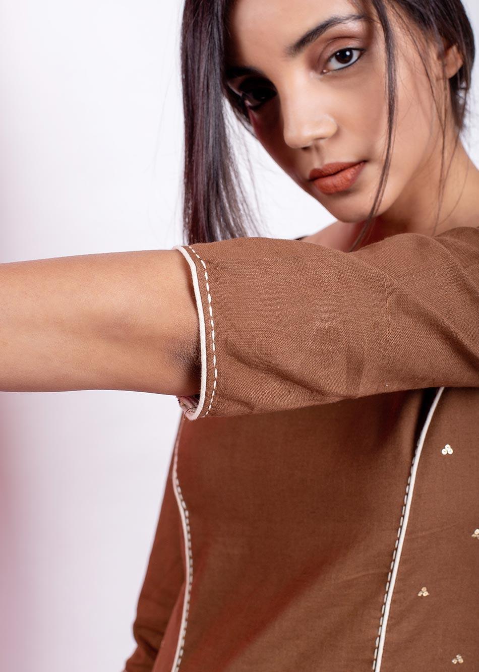 Utsav  (Set of 2)  By Jovi Fashion