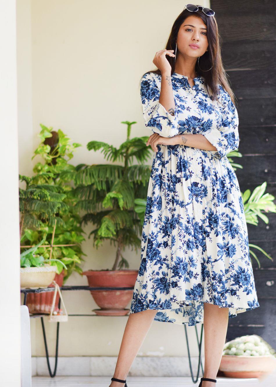 blooming nursery By Jovi Fashion