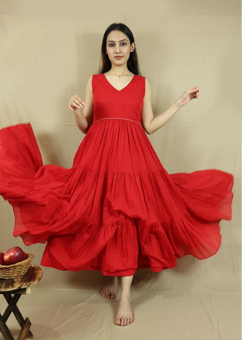 THE UMAIRA DRESS  By Jovi Fashion