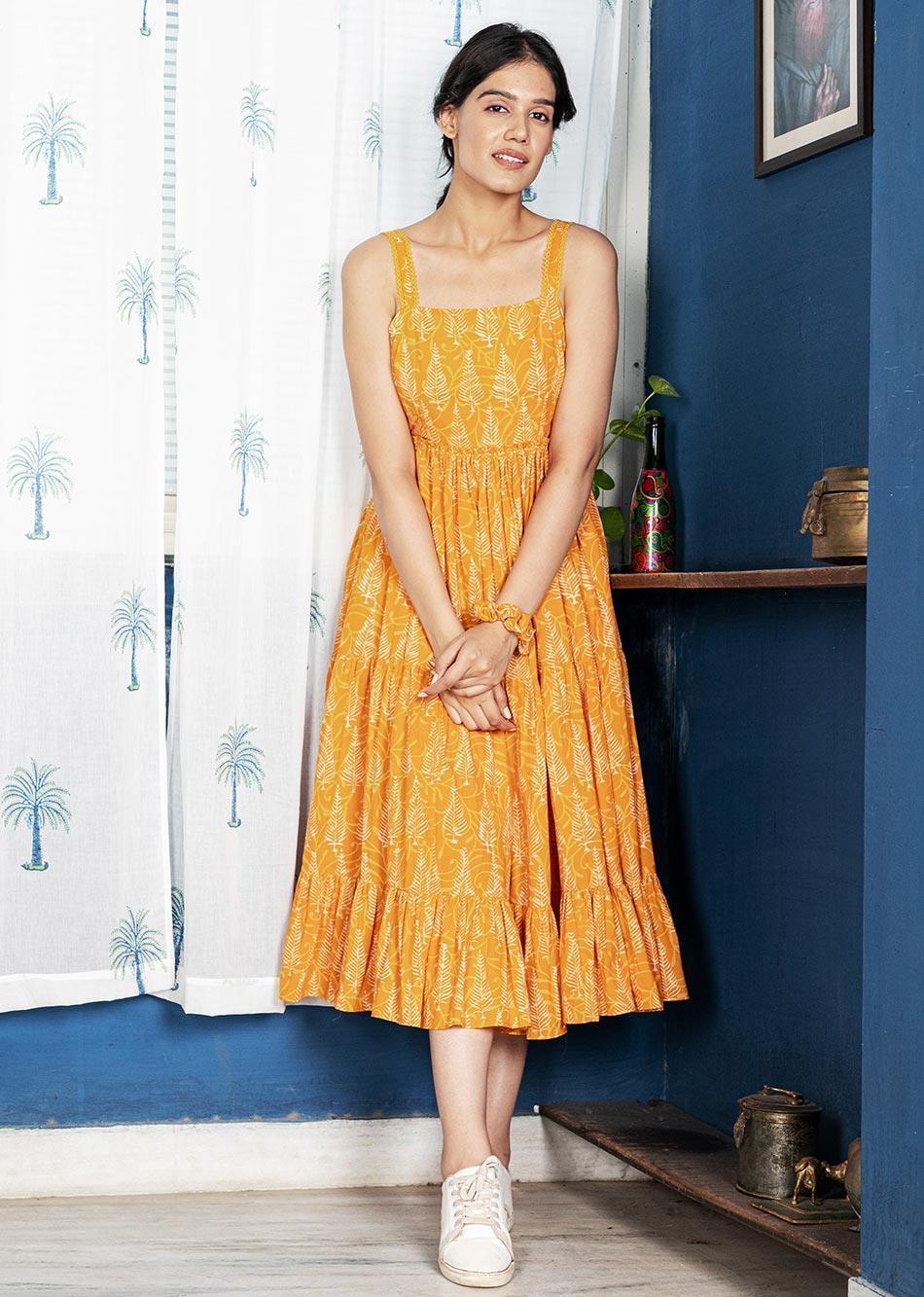 Adorable Amber Dress By Jovi Fashion
