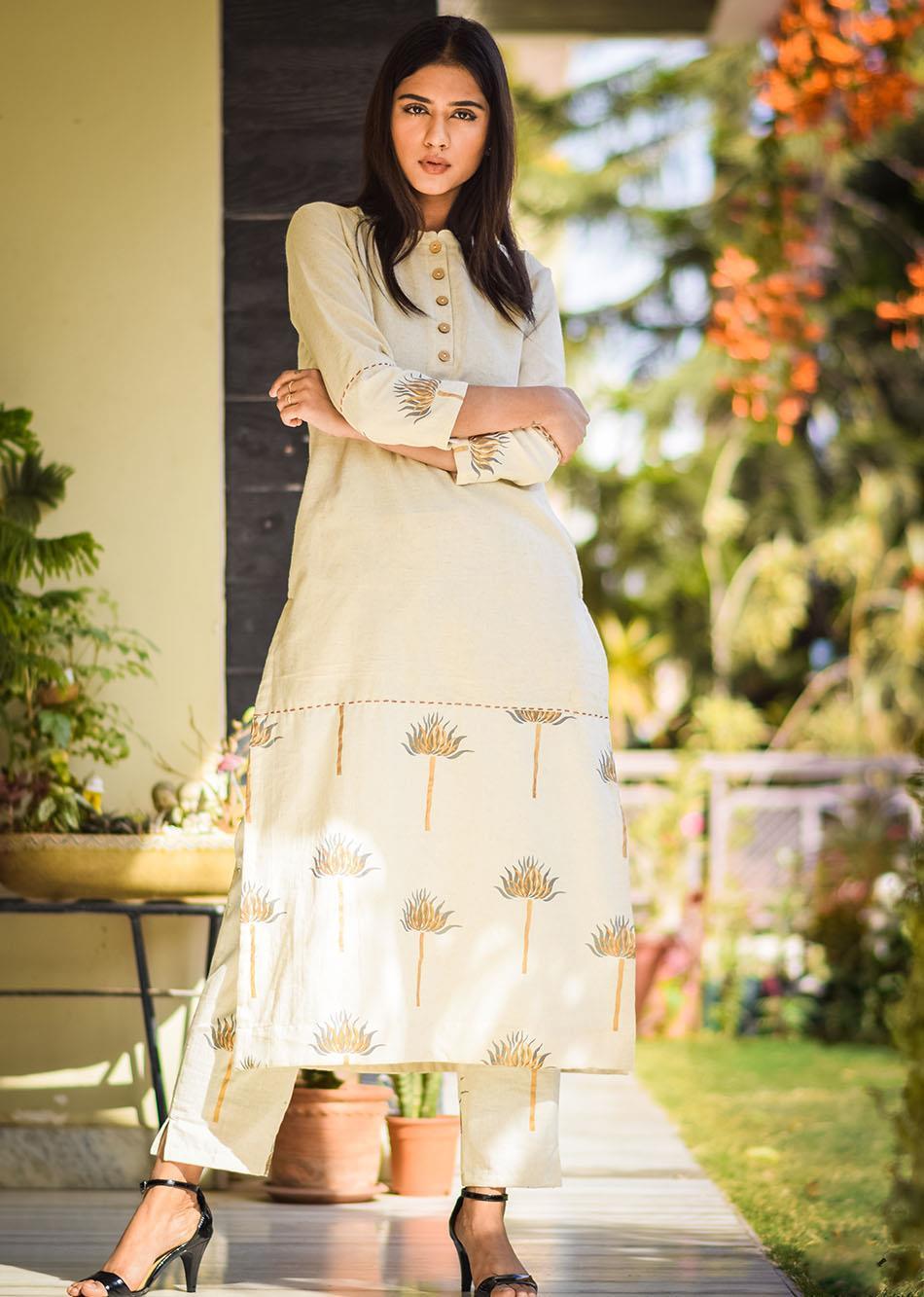 Exquisite wardrobe By Jovi Fashion
