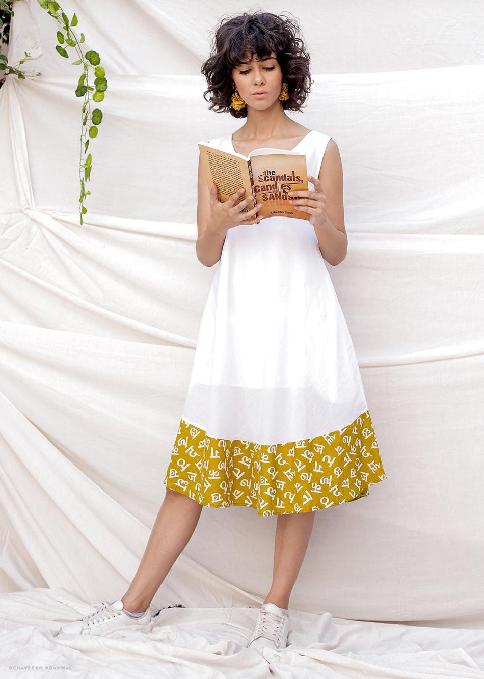 belle robe By Jovi Fashion