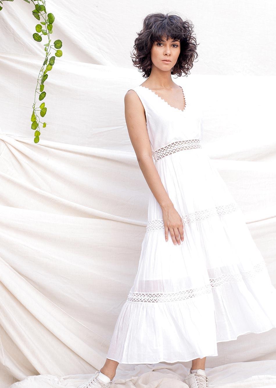 summertide adorn By Jovi Fashion