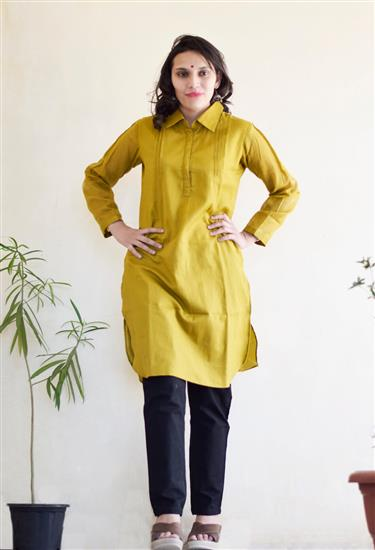 pathani-short-kurta