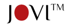 JoviFashion-Logo