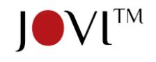 JoviFashion-Logo